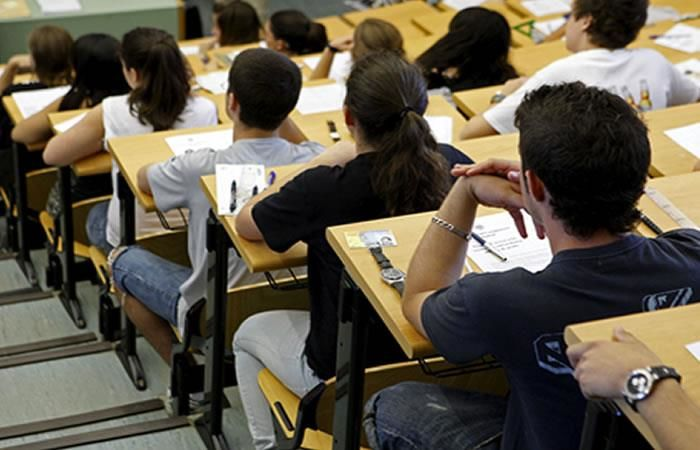 España ofrece 521 becas para estudiantes iberoamericanos