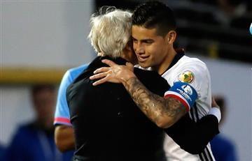 José Pékerman: Sus 5 momentos en los 5 años con la selección Colombia