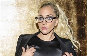 Super Bowl: Lady Gaga inicia ensayo para su gran presentación
