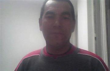 Vigilante del edificio de Rafael Uribe Noguera temía ser declarado culpable