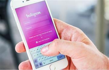 Instagram: La publicidad llegó a sus historias