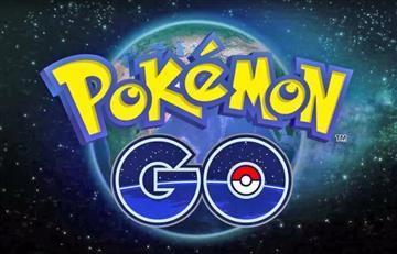 ¿Por qué China le cerró la puerta a Pokémon GO?