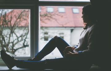 ¿Cómo reconocer la depresión?