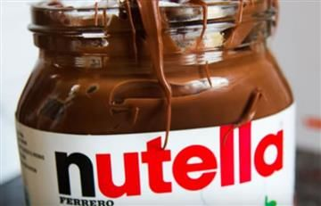 La Nutella causaría cáncer