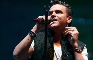 Silvestre Dangond adelanta dos canciones de su próximo álbum
