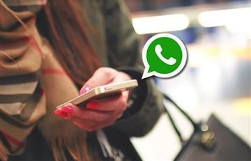 WhatsApp: Descubren vulnerabilidad en su privacidad