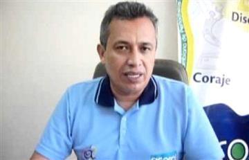 Dimayor sería demandada por la prensa deportiva