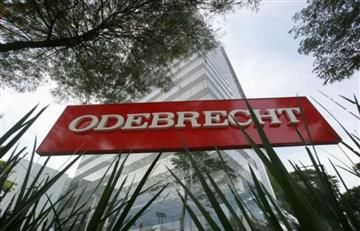 Odebrecht: Capturan al exsenador Otto Bula por recibir sorbornos