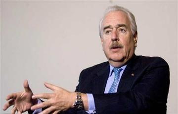 Pastrana pide a Santos cancelar contratos a Odebrecht
