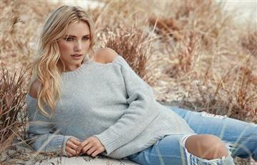 Belleza: Seis formas efectivas de verte más joven