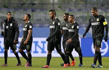 Atlético Nacional descarta el fichaje de un jugador clave del Deportivo Cali