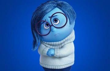 """""""Blue Monday"""": Lunes 16 de enero, el día más triste del año"""