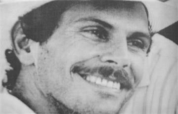 Involucran a ex agente del DAS en el asesinato de Carlos Pizarro