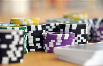Los dealers en vivo han llegado para revolucionar las apuestas en línea