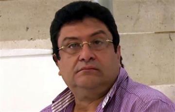 Más de 50 años de cárcel para 'Kiko' Gómez