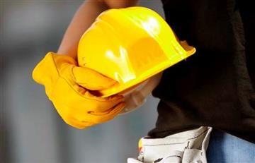Ampliaron plazo para implementar sistemas de riesgos laborales