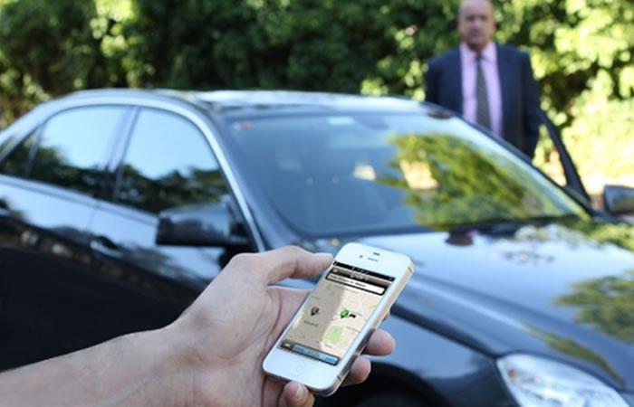 Cabify prestará servicio de transporte gratis durante un día