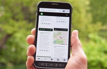 Google: ¿Cómo hacer búsquedas sin tener internet?