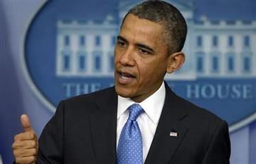 Obama indulta a colombiano condenado a pena de muerte