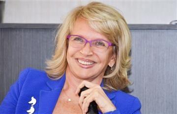 Odebrecht: La Fiscalía implica a ex ministra de transporte