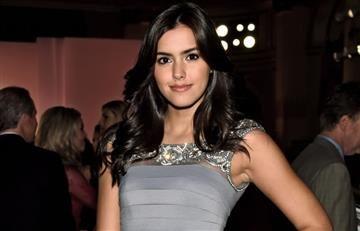 Paulina Vega: Vuelve a cautivar a sus seguidores