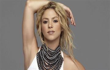 Shakira: El nombre que tienen más de 600 mujeres en España