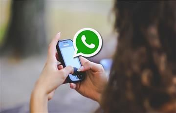 WhatsApp: ¿Cómo contestar mensajes sin abrir la aplicación?