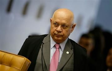 Brasil: El juez del caso Odebrecht murió en accidente