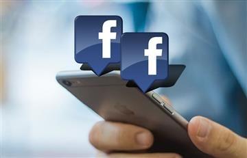 Facebook: ¿Cómo tener dos cuentas en un mismo celular?