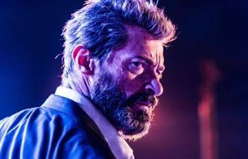 Logan: Se conoce nuevo trailer de 'Wolverine'