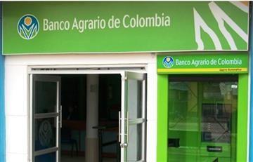 Odebrecht: Vinculan al Banco Agrario con el escándalo
