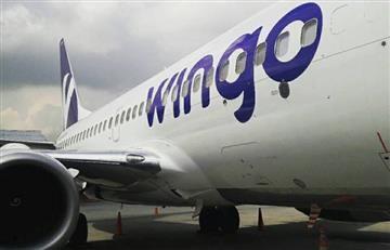 Aerolínea de bajo costo abrirá ruta entre Colombia y Panamá