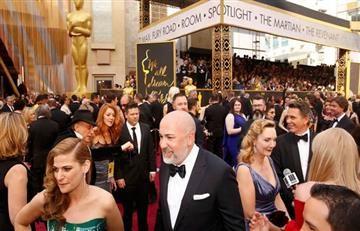 Hollywood: ¿Así han cambiado desde niños estas celebridades?