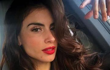 Jessica Cediel: No te pierdas la bella presentadora bañada en chocolate