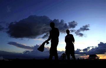 Científicos estudiarán biodiversidad en lugares donde estaban las FARC