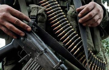 Desertor de las FARC habría asesinado a defensora de los derechos humanos