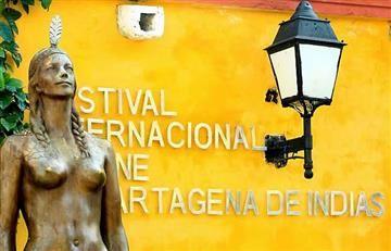 Festival de Cine de Cartagena tendrá a Francia como gran protagonista