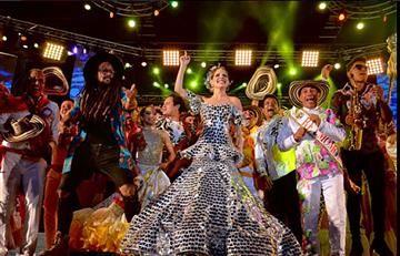 Carnaval de Barranquilla prende motores con lectura del Bando