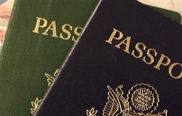 Australia reemplaza el pasaporte por reconocimiento biométrico