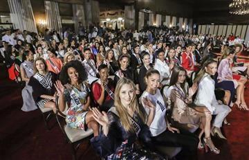 Miss Universo 2017: Estas son las favoritas para llevarse la corona