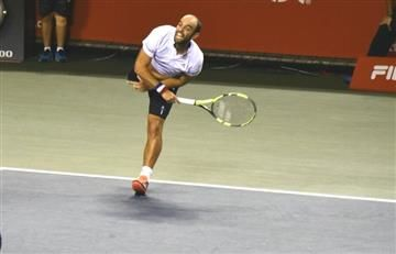 Abierto de Australia: Juan Sebastián Cabal apunta a las semifinales
