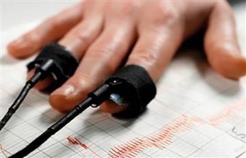 Polígrafo sería usado para contratar funcionarios públicos