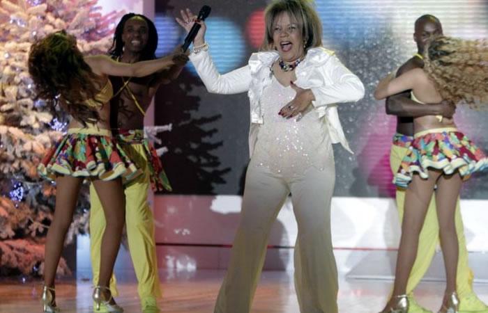 Loalwa Braz Vieira: ¿Qué han investigado del asesinato de la cantante?