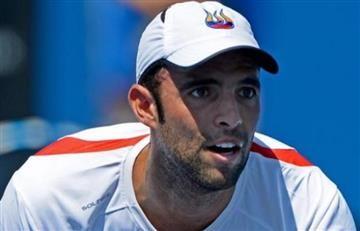 Abierto de Australia: Juan Sebastián Cabal es semifinalista