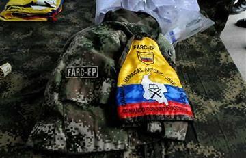 """Guerrilleros de las Farc son reclutados por el """"Clan del Golfo"""" y les dan $1'800.000"""