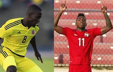 Colombia vs. Chile: el duelo 'a muerte' del Grupo A del Sudamericano Sub-20