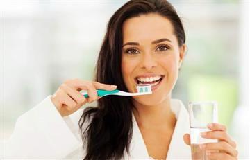 ¿De qué se trata la enfermedad periodontal ?