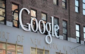 Google elimina miles de anuncios engañosos
