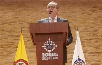 Odebrecht: Colombia pide restitución de sobornos