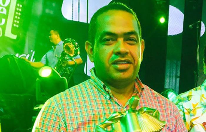 La Guajira: Alcalde de Riohacha detenido por corrupción